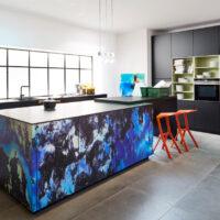 nolte-kitchens-g9