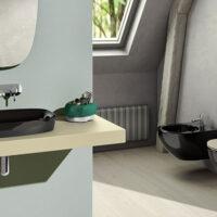 sanitary-ware-g1