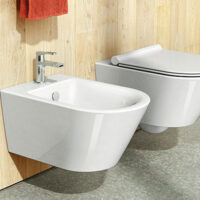 sanitary-ware-g2