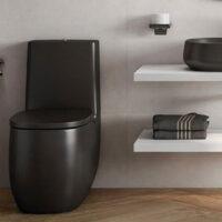 sanitary-ware-g3