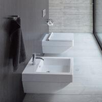 sanitary-ware-g4