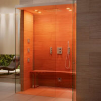 shower-systems-g4